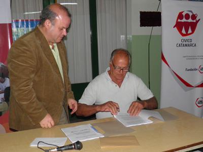 ProyectosEnAccion02