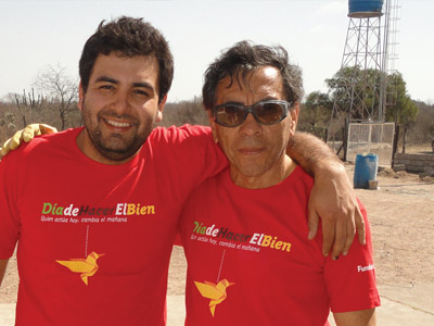 VoluntarioMes01
