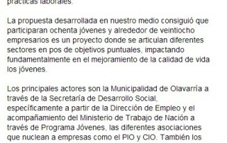 DIARIO EL POPULAR -  10.05.13 bis