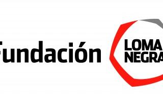 logo Fundación Loma Negra