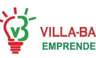 logo Villa BA Emprende