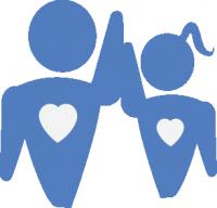 voluntarios-en-accion_crv- SIN ROSCAB