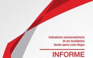 INDICADORES SOCIOECONOMICOS -portada