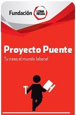 pto Puente