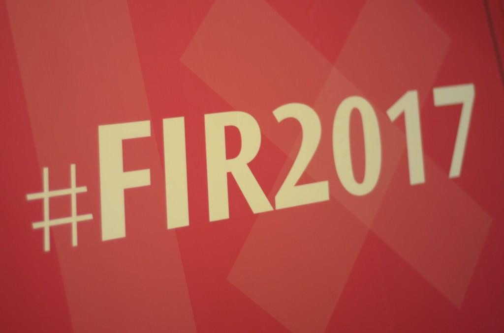 FIR 5