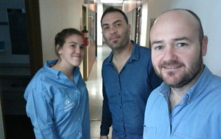 Cañuelas - IMG-20171207-WA0037 (1)