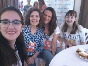 Cañuelas - IMG-20171207-WA0037 (3)